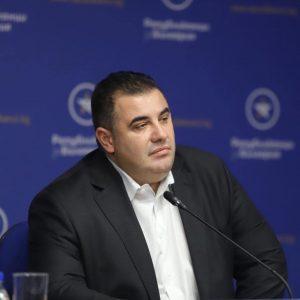 Павел Вълнев с обръщение към достойните българи: Гласувайте с ума и сърцето си!