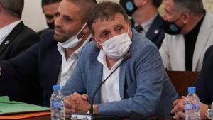 Иван Пилето завежда искове за милиони (Атакува Светослав Илчовски и Павел Стоименов заради казаното от тях в комисията по ревизия)