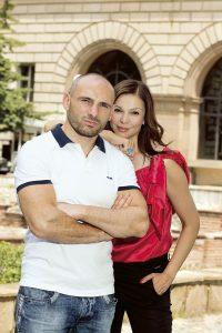 Мъст: Културистът от НАП погна Стъки и жена му с данъчна ревизия за 5 години назад